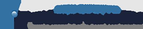 ExecutiveTalentFinders_1 Logo