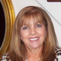 Janice Coe