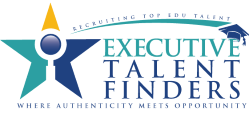 ExecutiveTalentFinders_1 Logo